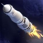 time-travel-rocket
