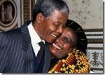 Madiba & Makeba