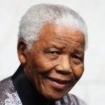 Nelson-Mandela-9397017-1-402