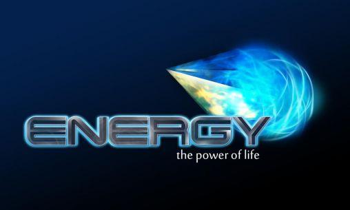 1_energy