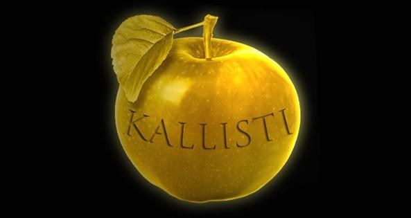 Golden-Apple-of-Discord-e1379783184301