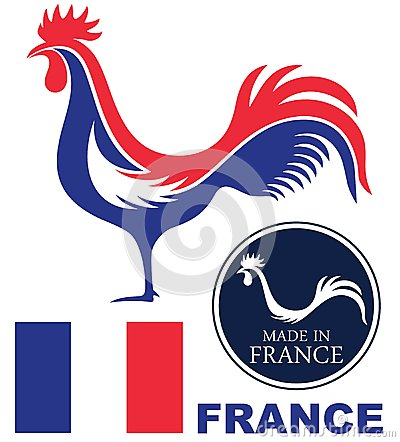 france-vector-illustration-eps-48329315