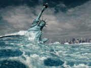 statue-of-liberty-drowning-340x255